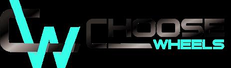 ChooseWheels.com