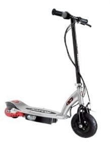 Razor E125 Electric Scooter 218x300