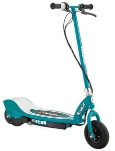 Razor E200 Electric Scooter 229x300