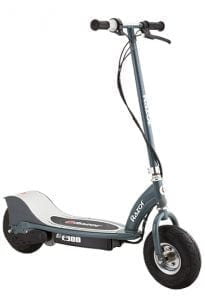 Razor E300 Electric Scooter 205x300