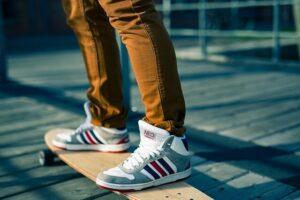 Electric Skateboards 1 300x200