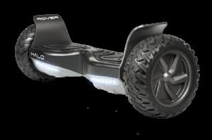 halo rover transparent 300x199