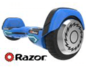 razor-hovertrax