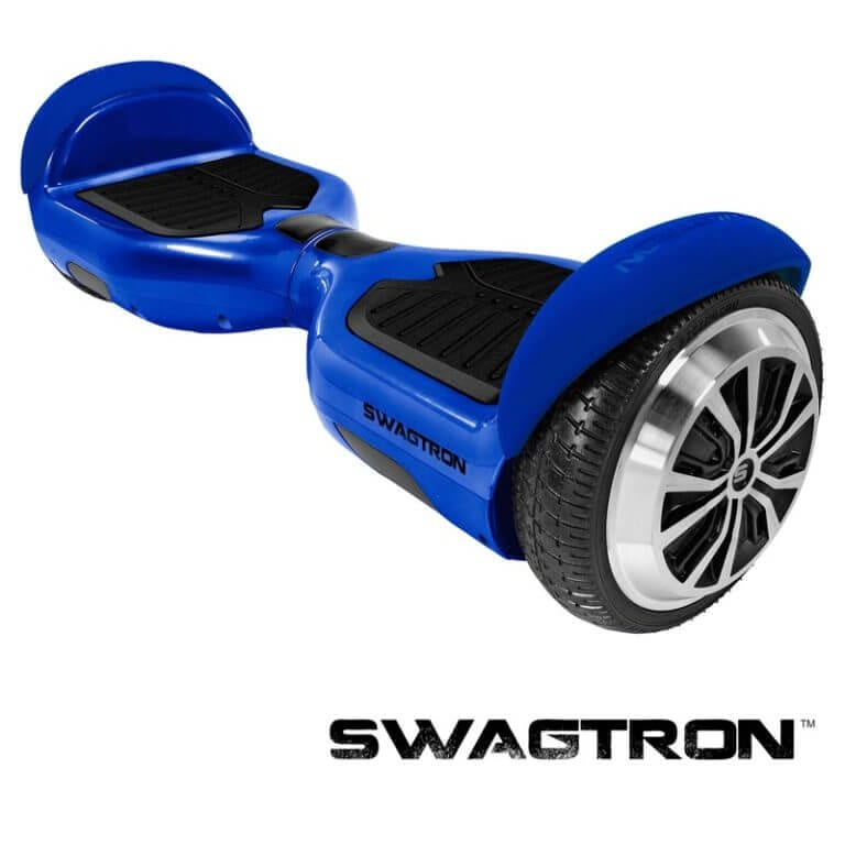 Swagtron T1