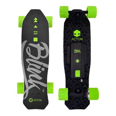 Blink Lite Electric Skateboard