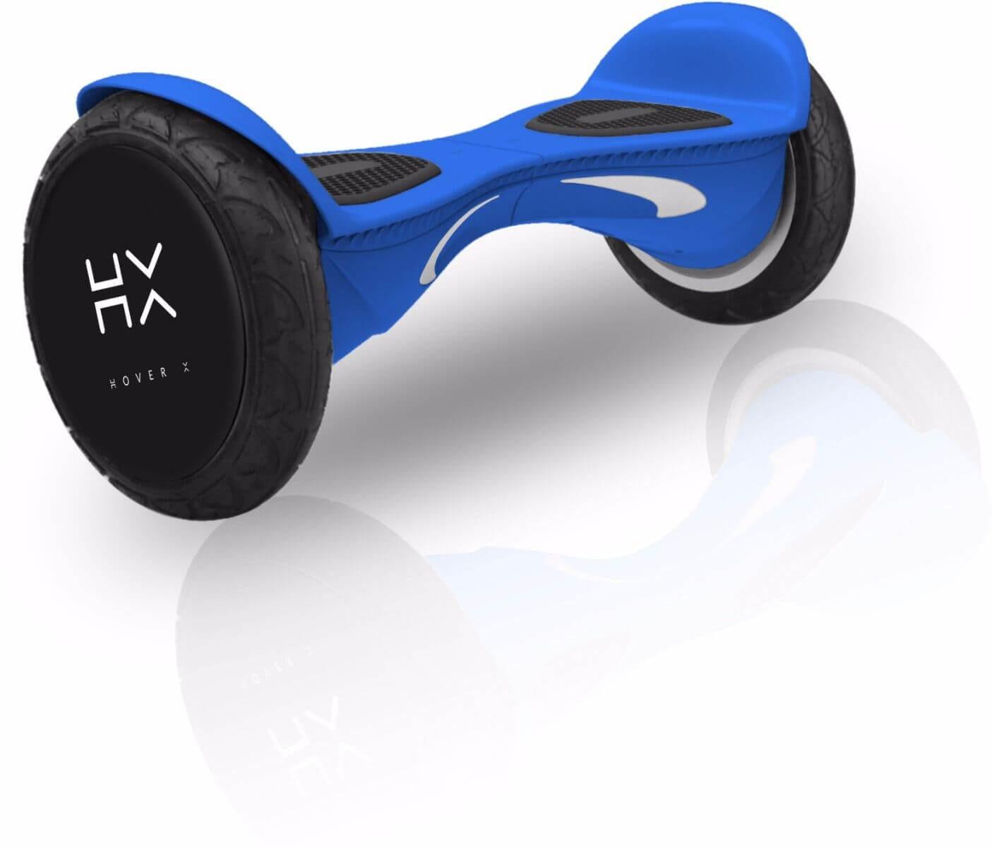 HX Hoverboard