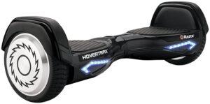 razor hovertrax blk 300x149